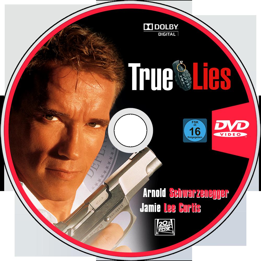 true lies 1080p download