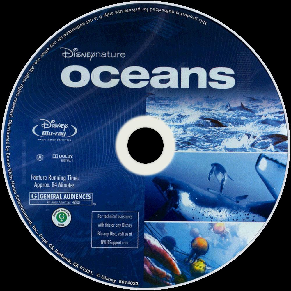oceans movie fanart. Black Bedroom Furniture Sets. Home Design Ideas
