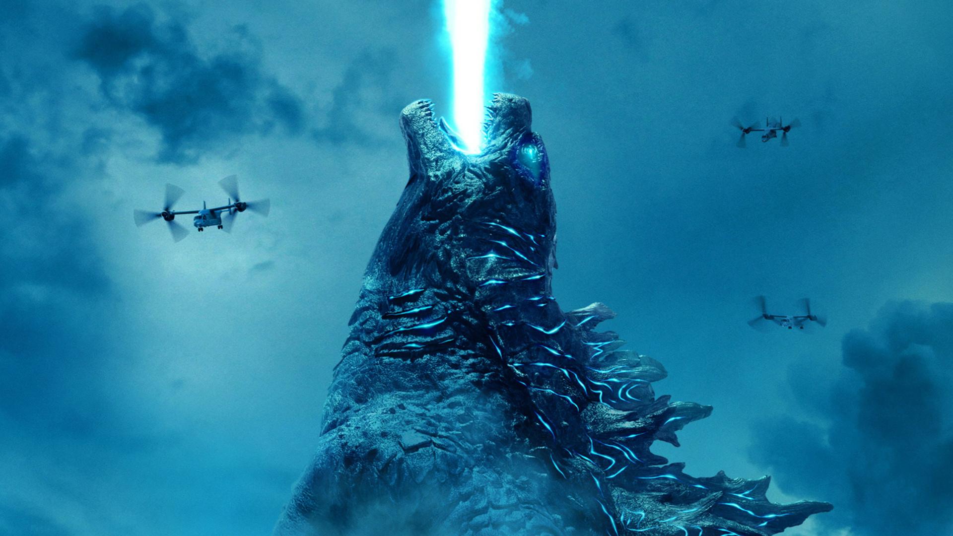 Godzilla.2