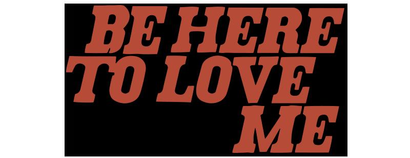 Norah Jones Be Here To Love Me Karaoke Mp3 Tr by