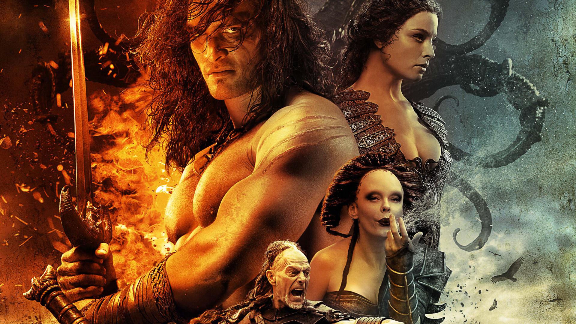 Barbarian Movies Pics Sex 3