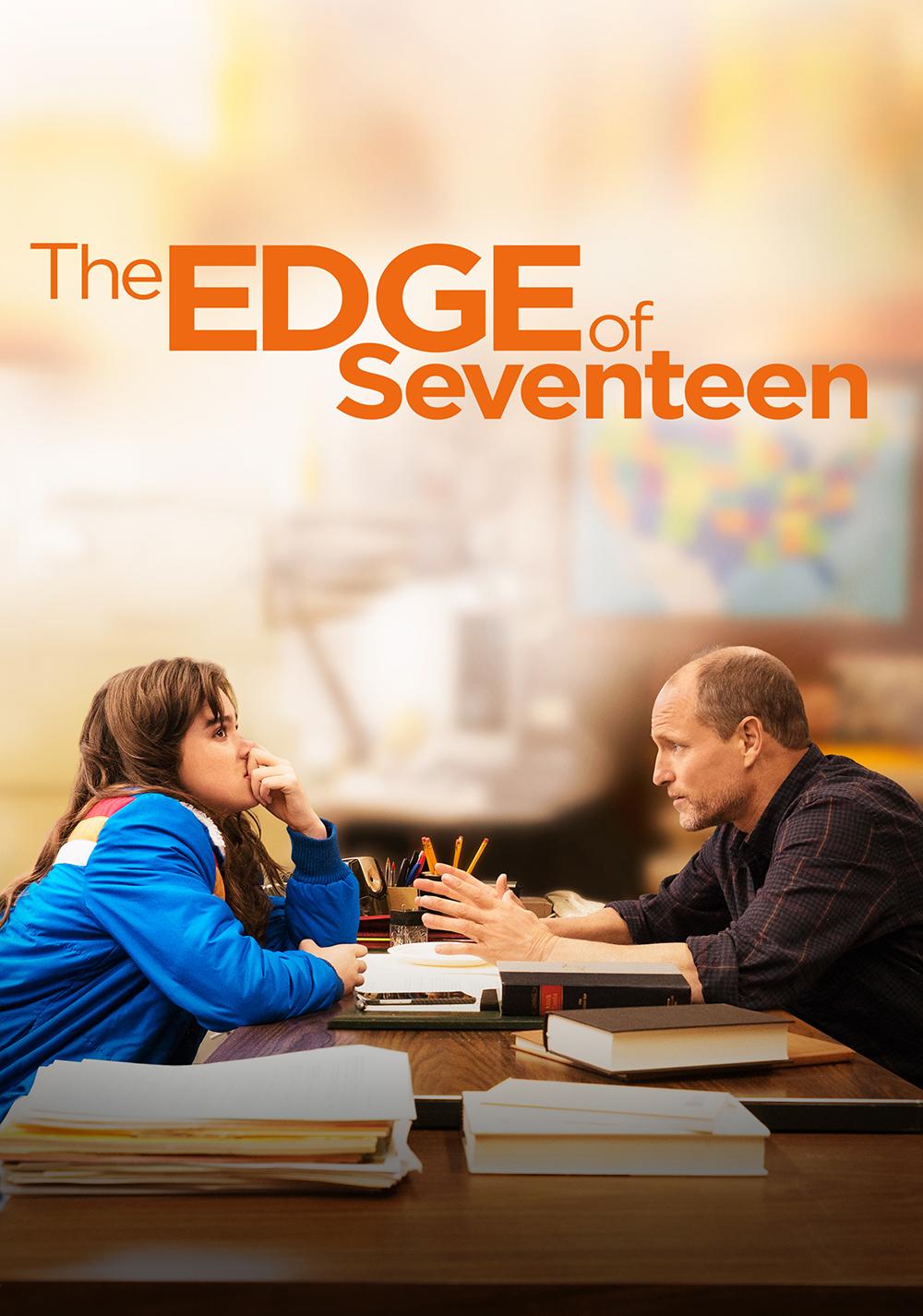 Seventeen Movie
