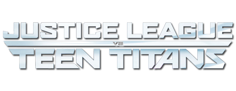 Justice League Vs Teen Titans  Movie Fanart  Fanarttv-7006