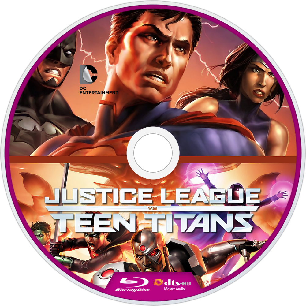 Justice League Vs Teen Titans  Movie Fanart  Fanarttv-6646