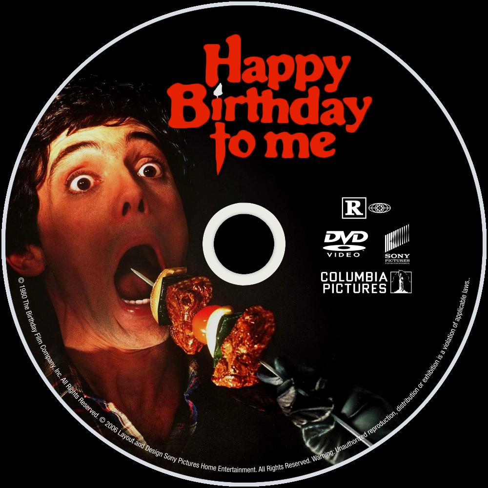 Happy Birthday Streaming VF en Français Gratuit …