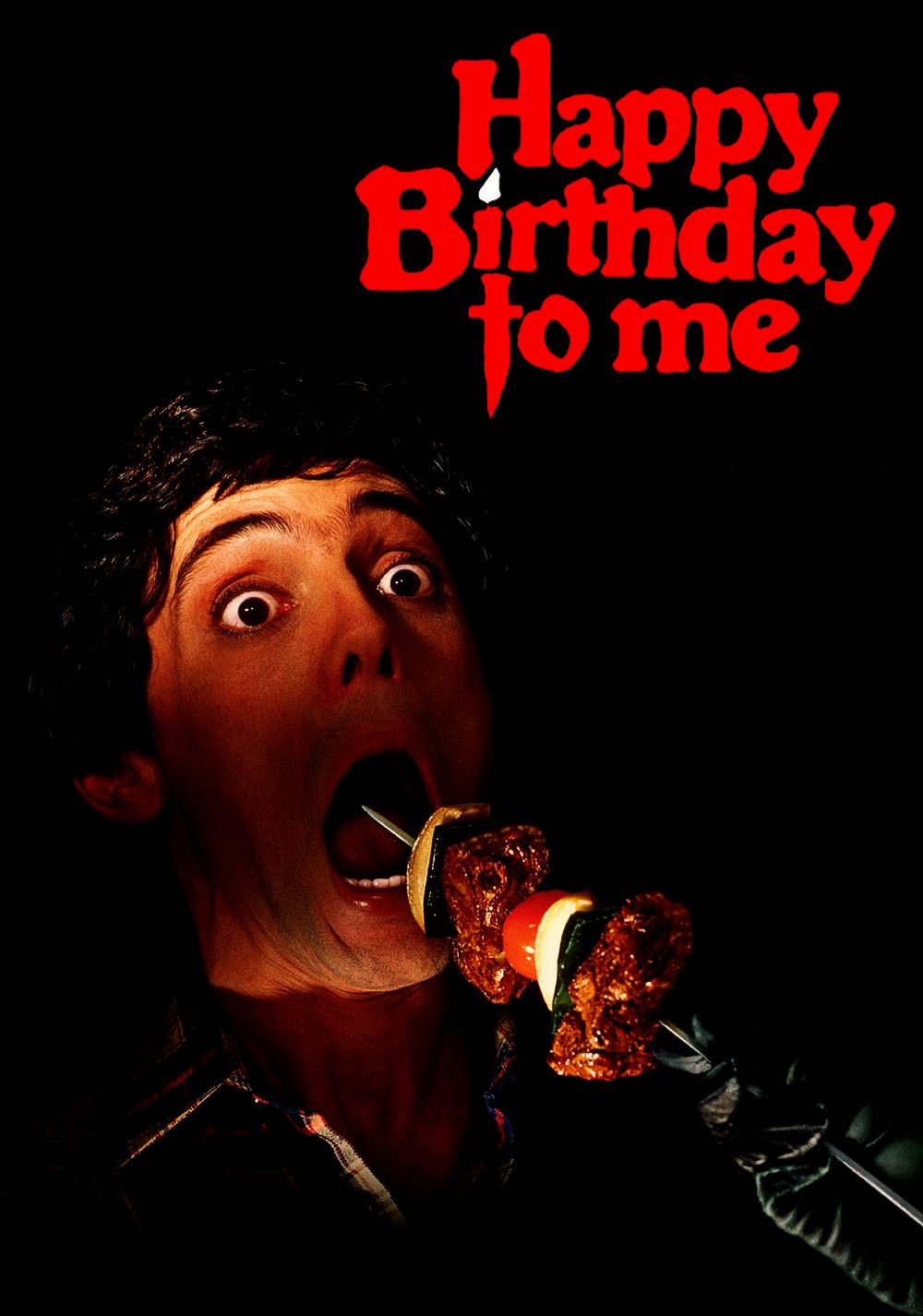 happy birthday film