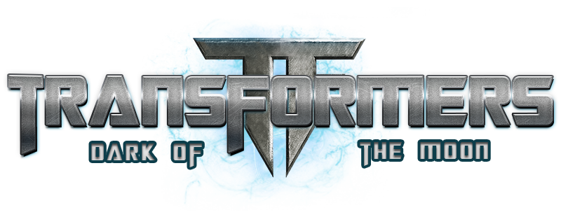 Transformers: Dark of the Moon | Movie fanart | fanart.tv