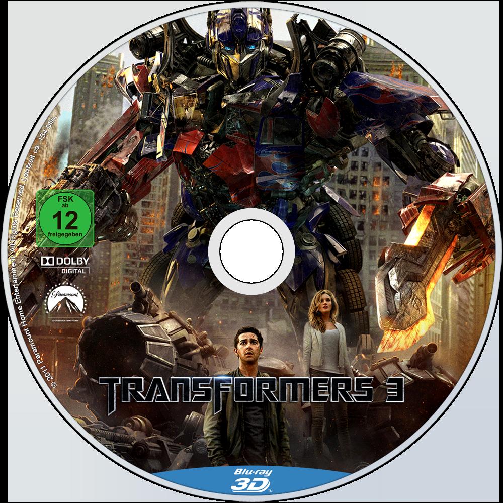 transformers 3 dark of the moon blu ray download - ozu late autumn