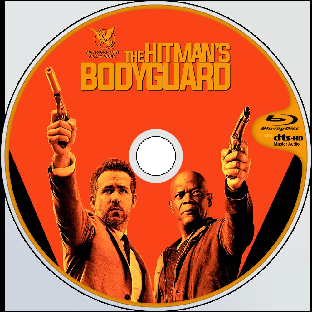 killers bodyguard (2019)