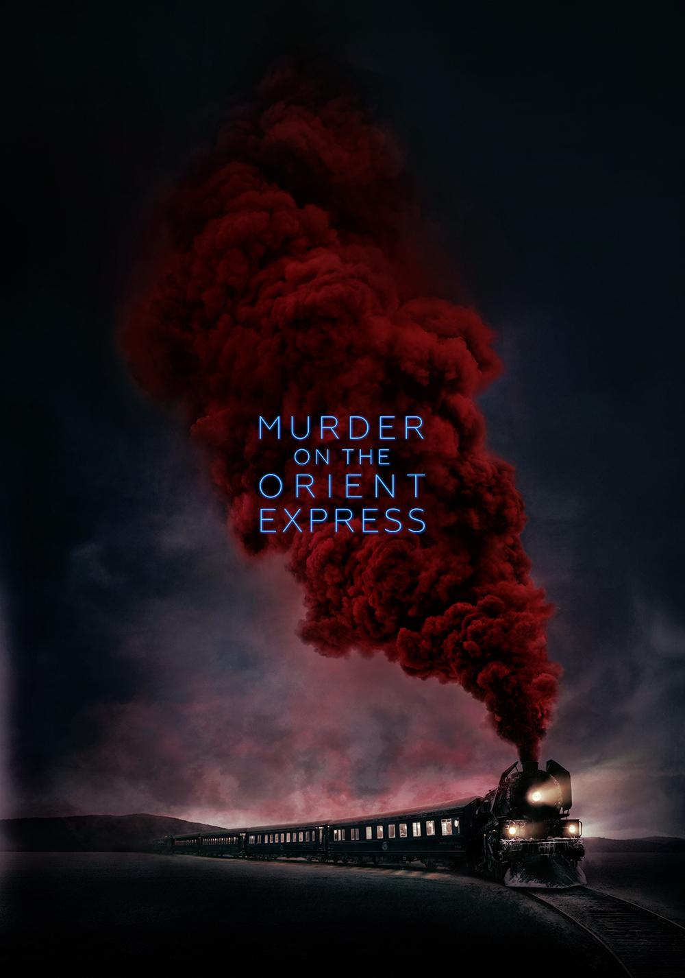 Murder On The Orient Express  Movie Fanart  Fanarttv-2192