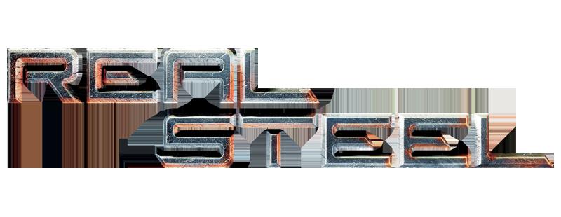 real steel 2 full movie free download in hindi