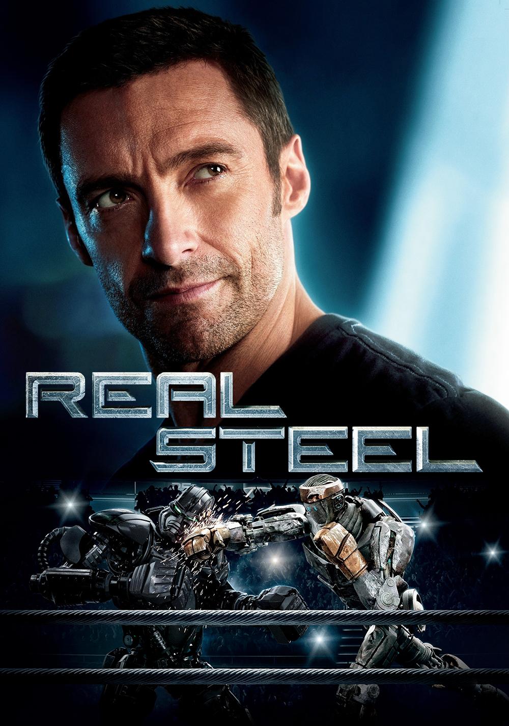 Steel Film