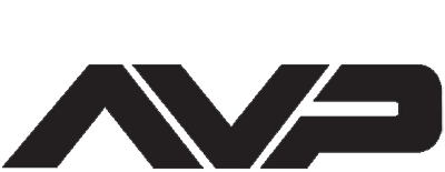 Predators Movie Logo Predator Movie Logo Image