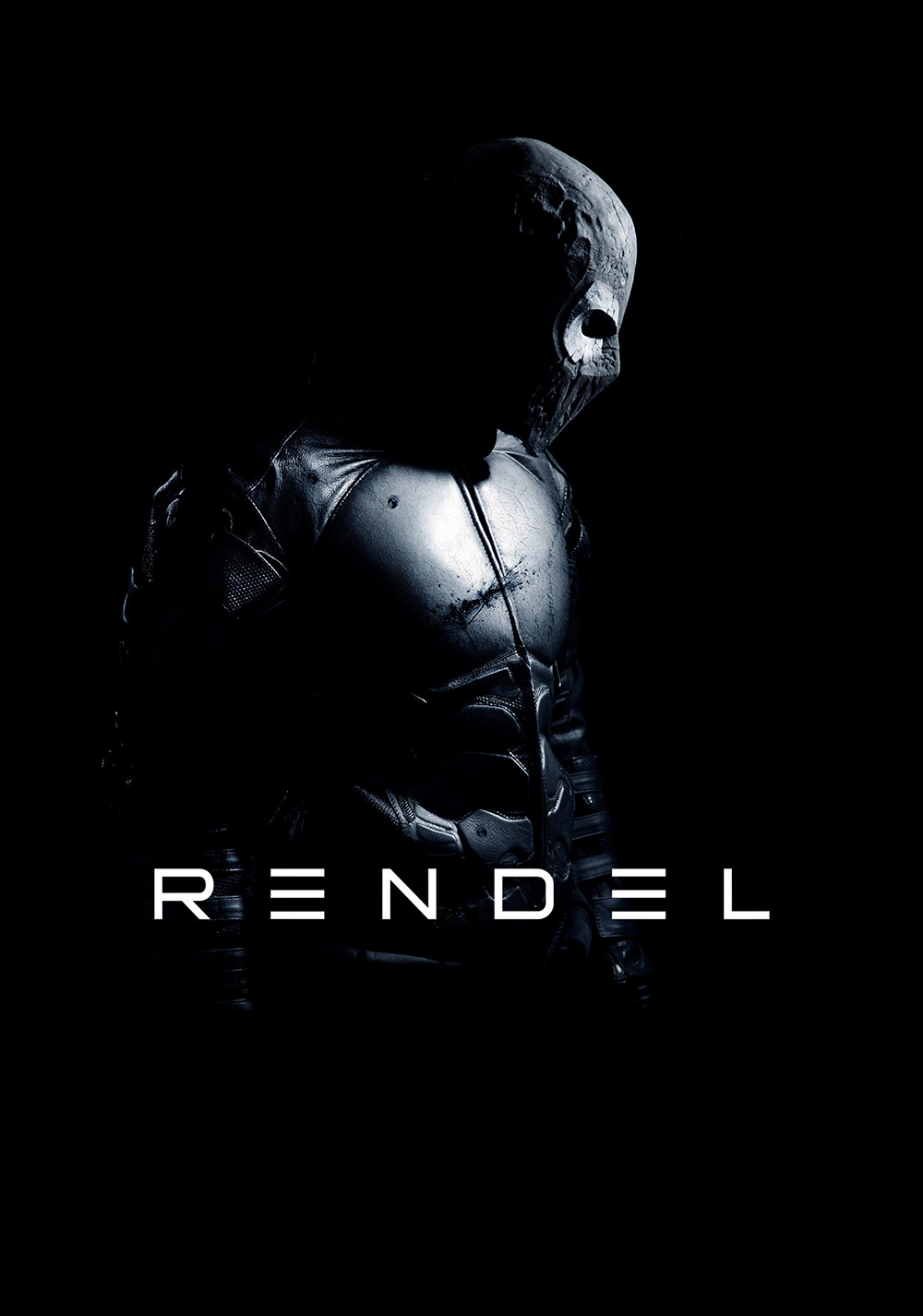 Rendel Film