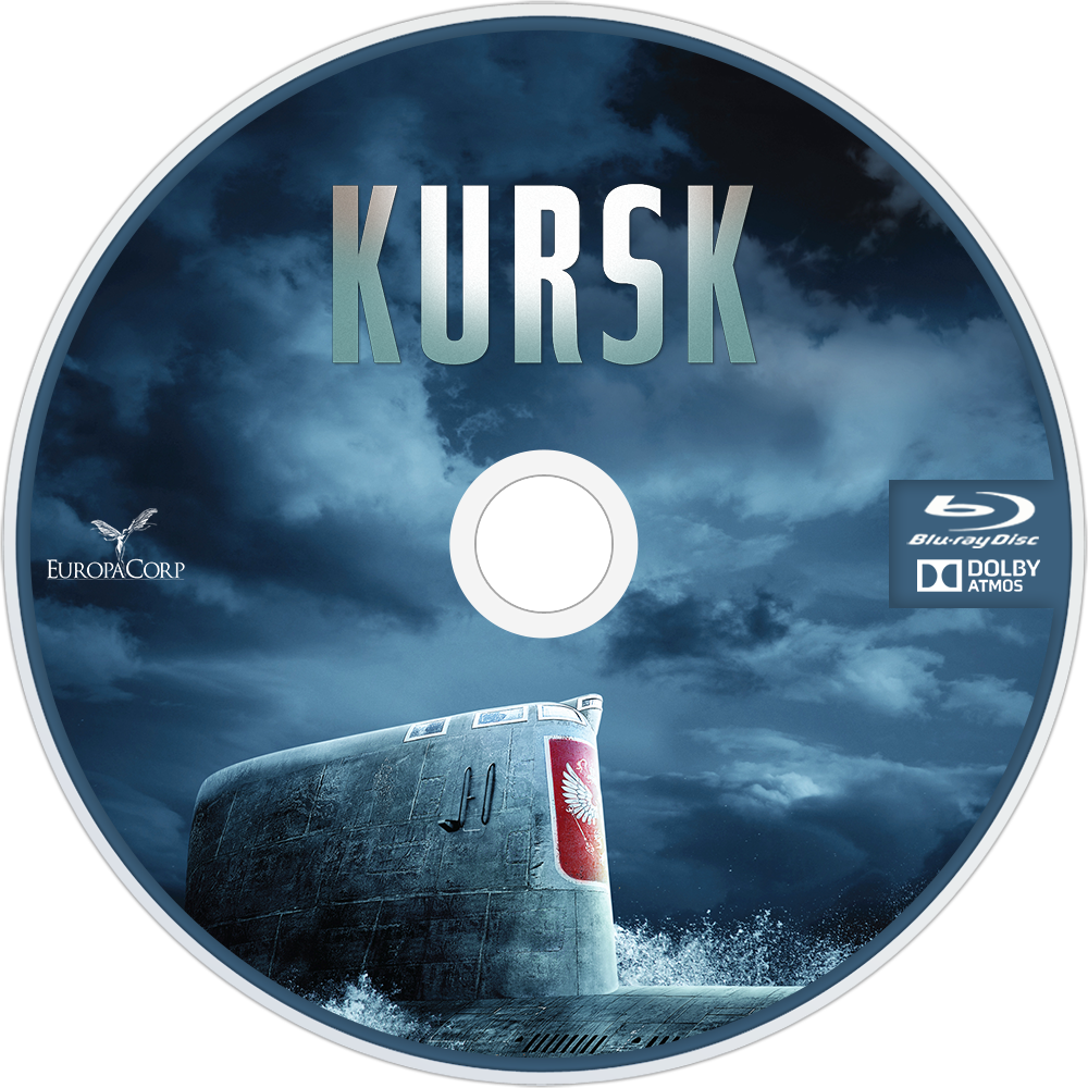 Kursk (2017) | Movie fanart | fanart tv