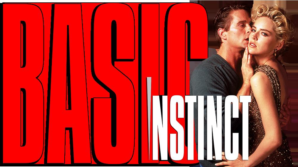 Basic Instinct Downloads