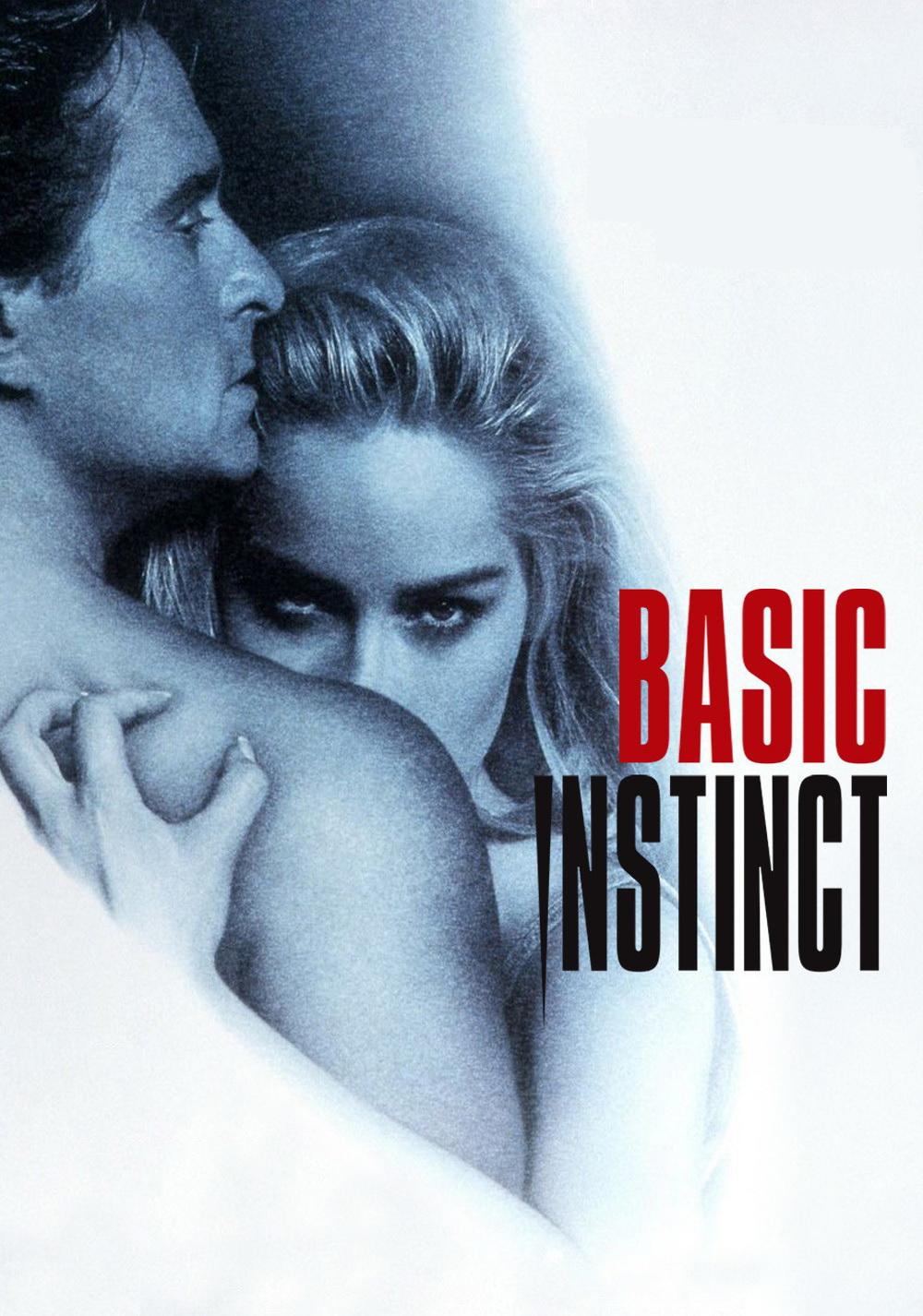 Basic Instinct Kinox