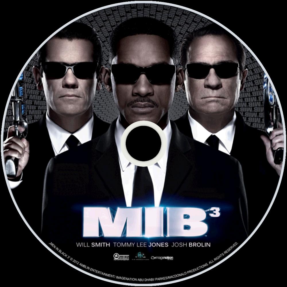 men in black iii movie fanart. Black Bedroom Furniture Sets. Home Design Ideas
