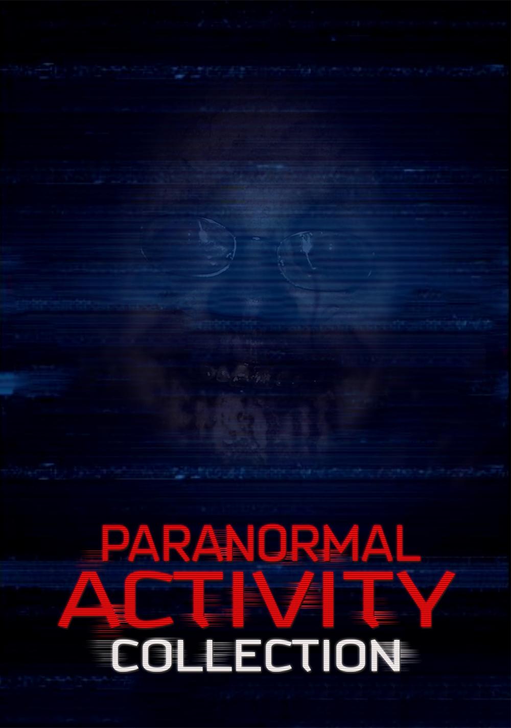 paranormal activity Buy paranormal activity: read 788 movies & tv reviews - amazoncom.