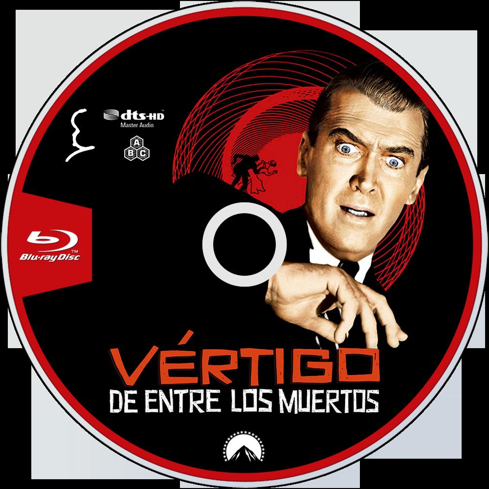 Vertigo (Film)