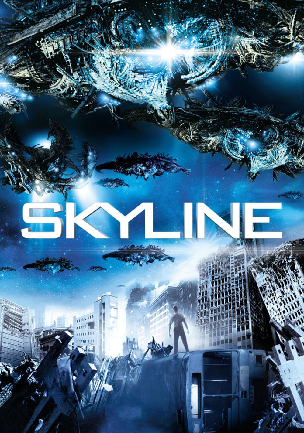 skyline movie fanart fanarttv