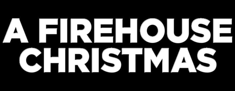 A Firehouse Christmas.A Firehouse Christmas Movie Fanart Fanart Tv
