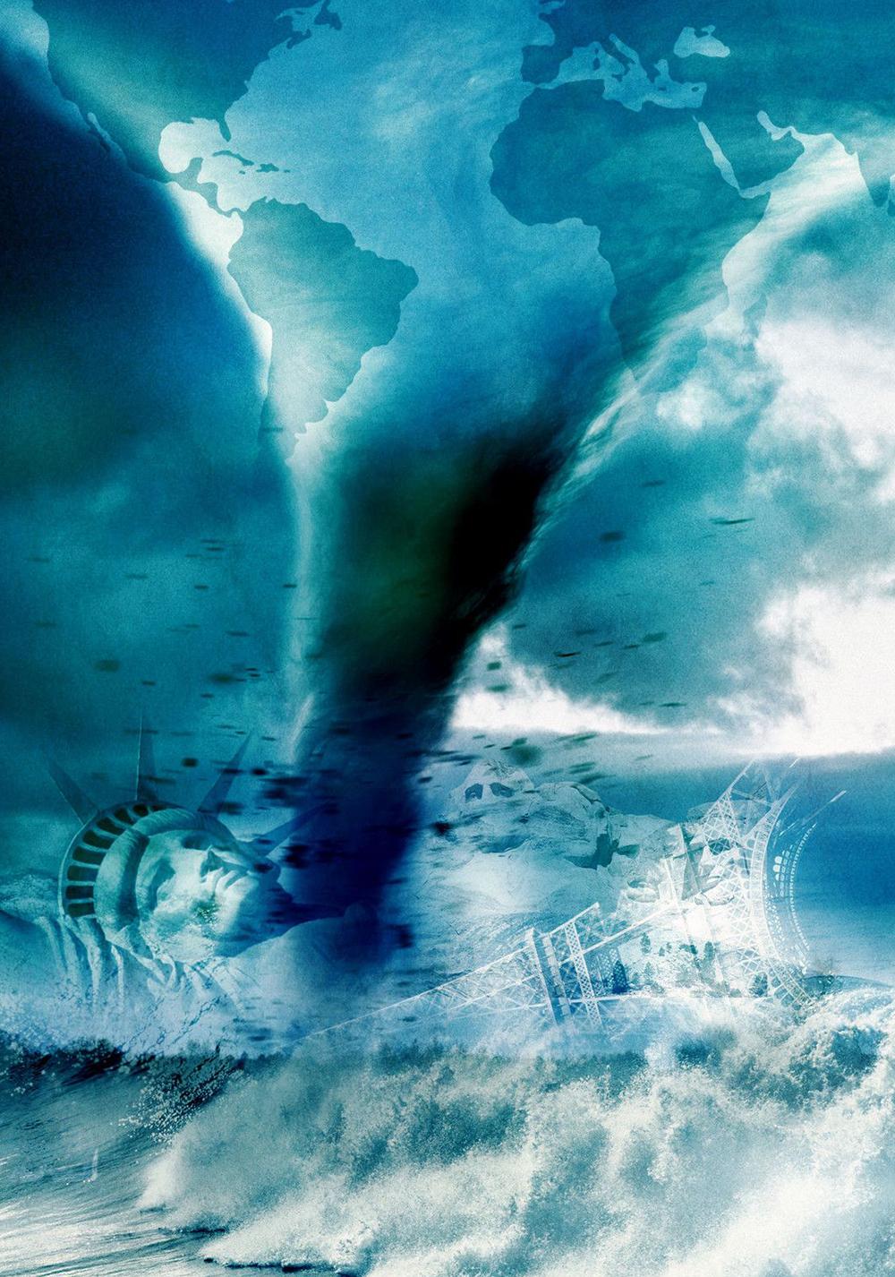 Category 7: The End of the World | Movie fanart | fanart.tv