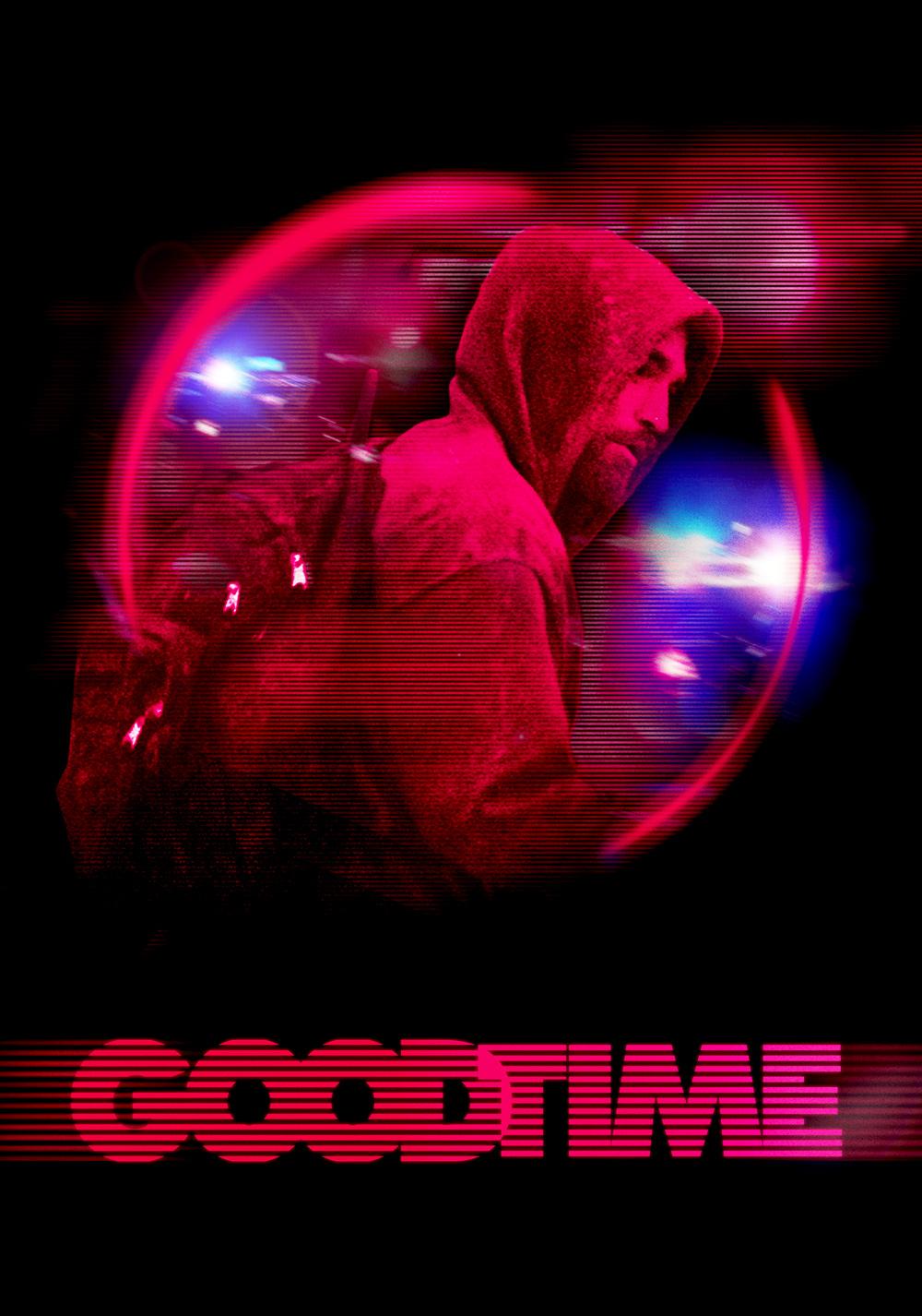 Good Time Film