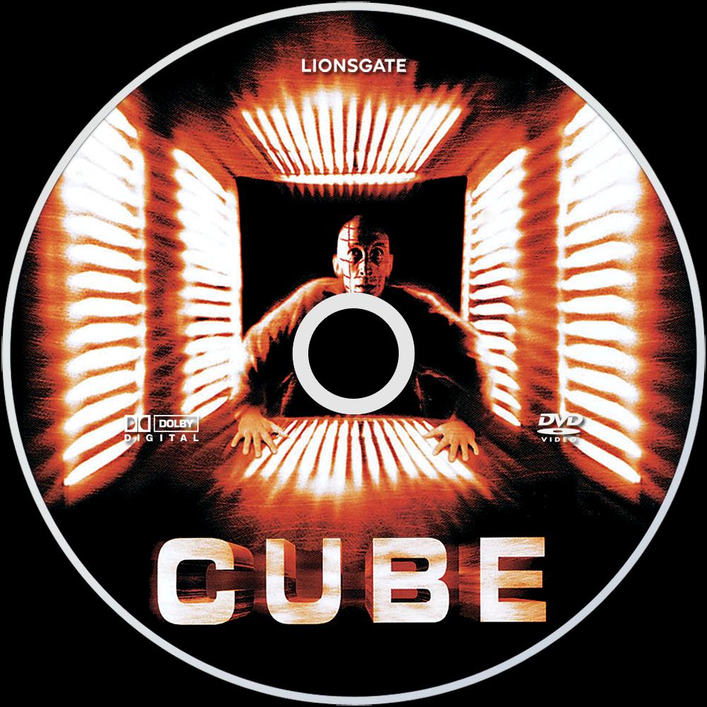 cube movie fanart fanarttv