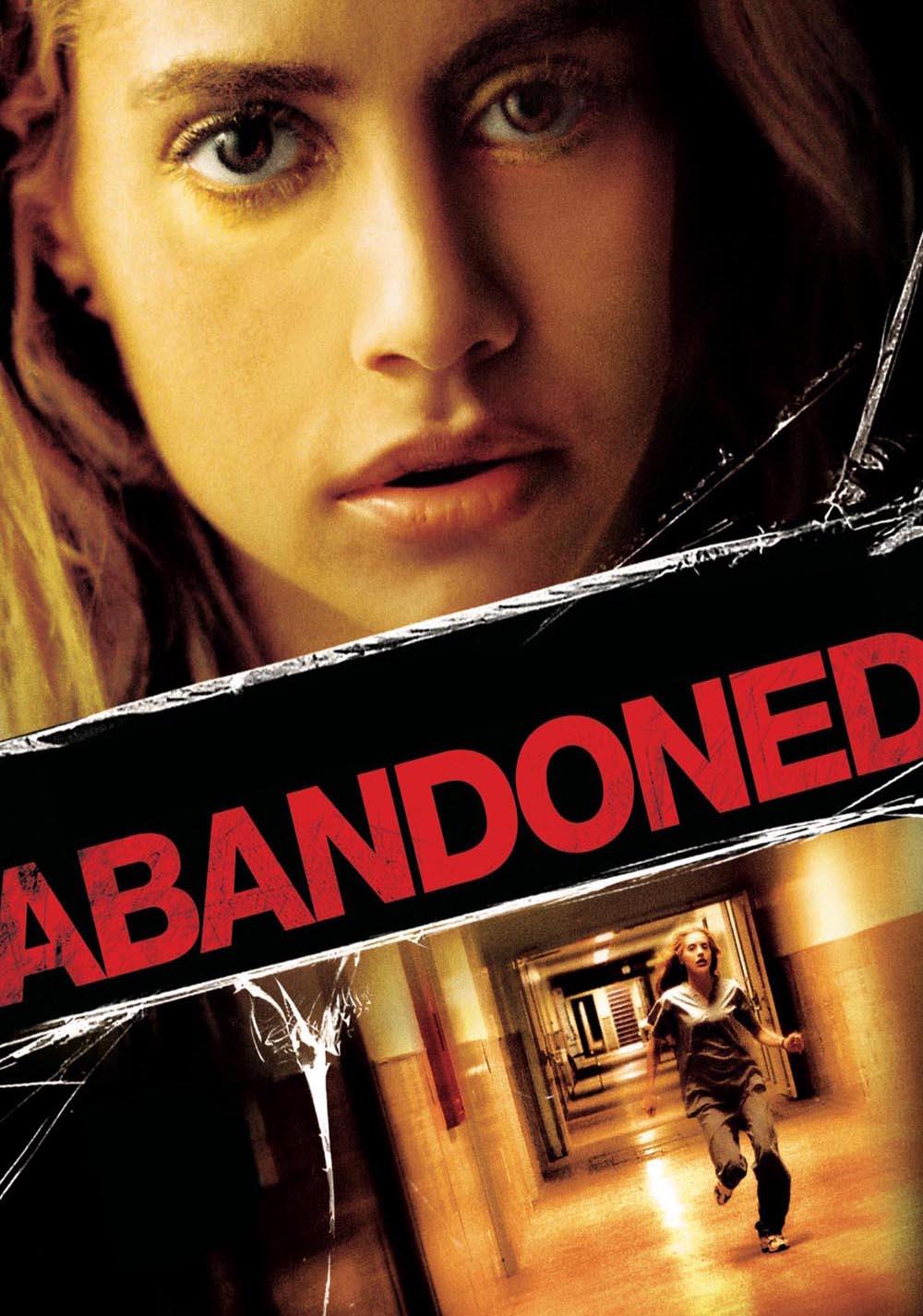 Abandoned Film