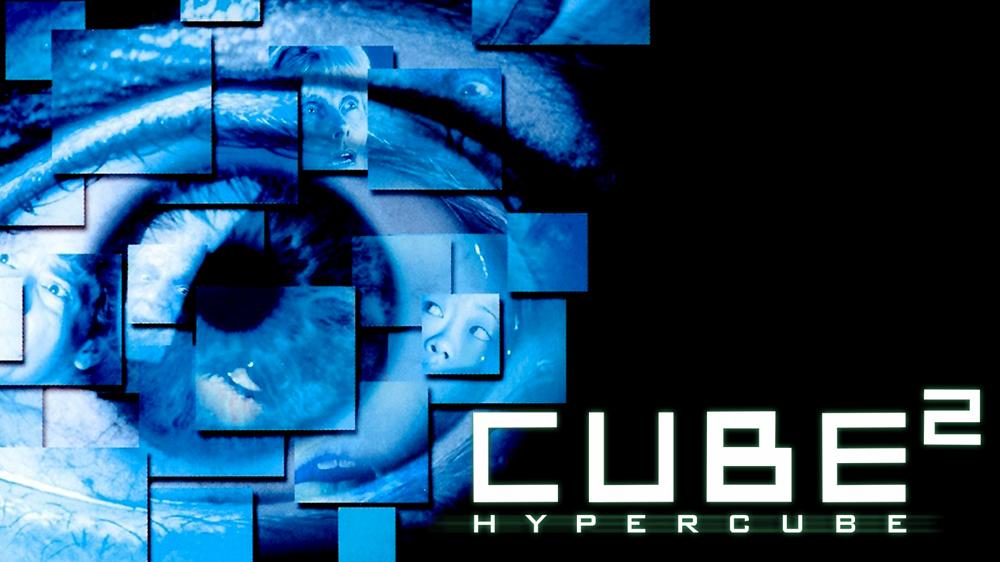cube 2 hypercube movie fanart fanarttv