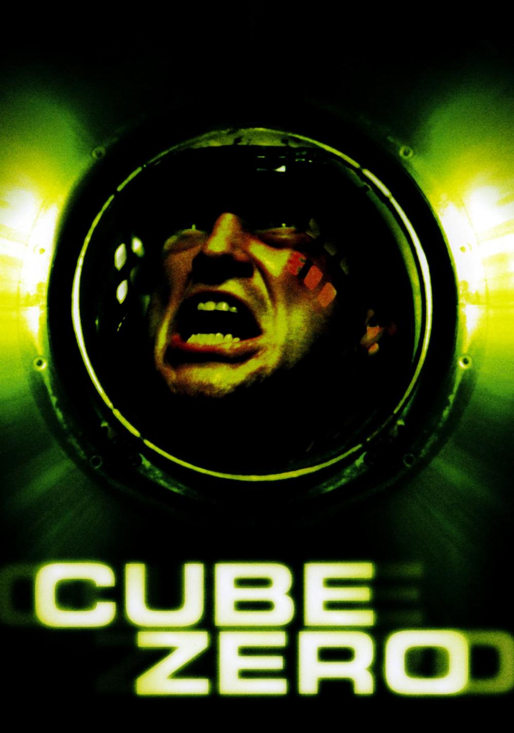 cube zero movie fanart fanarttv