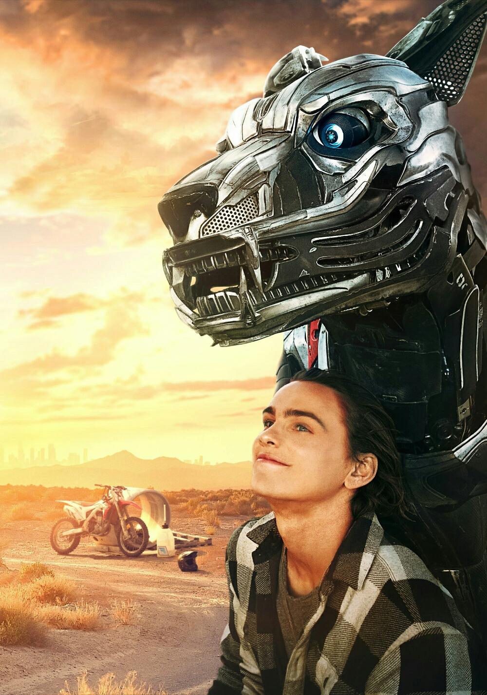 Axl Movie 2018 a-x-l | movie fanart | fanart.tv