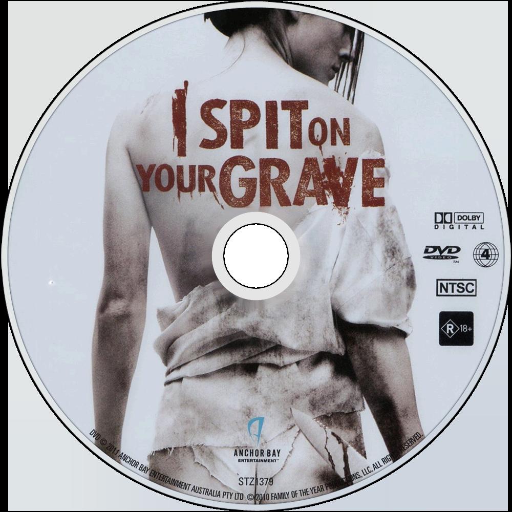 i spit on your grave 2 spanish subtitles