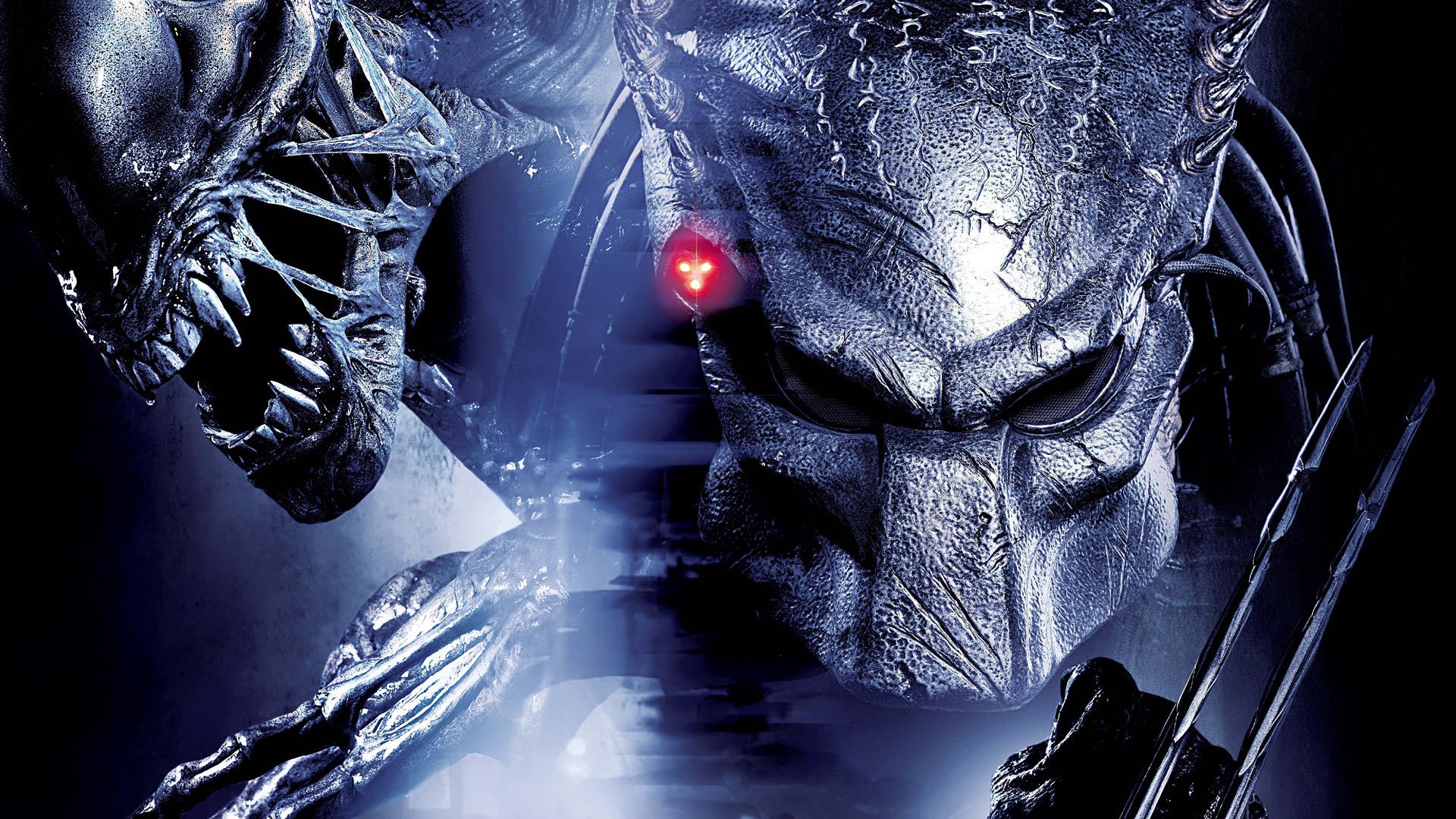 alien vs predator 1 movie - photo #18