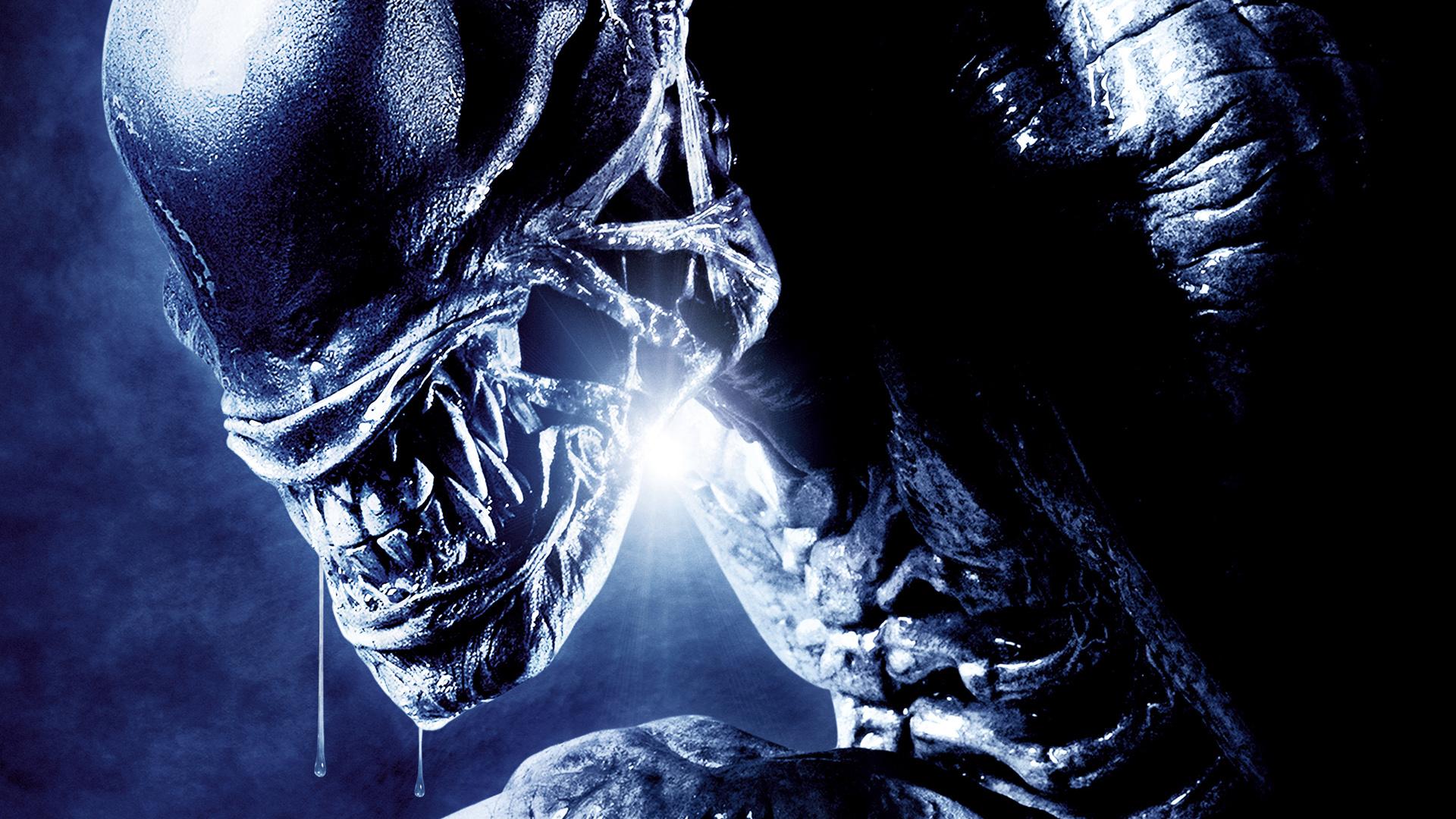 Alien Vs Predator Imdb