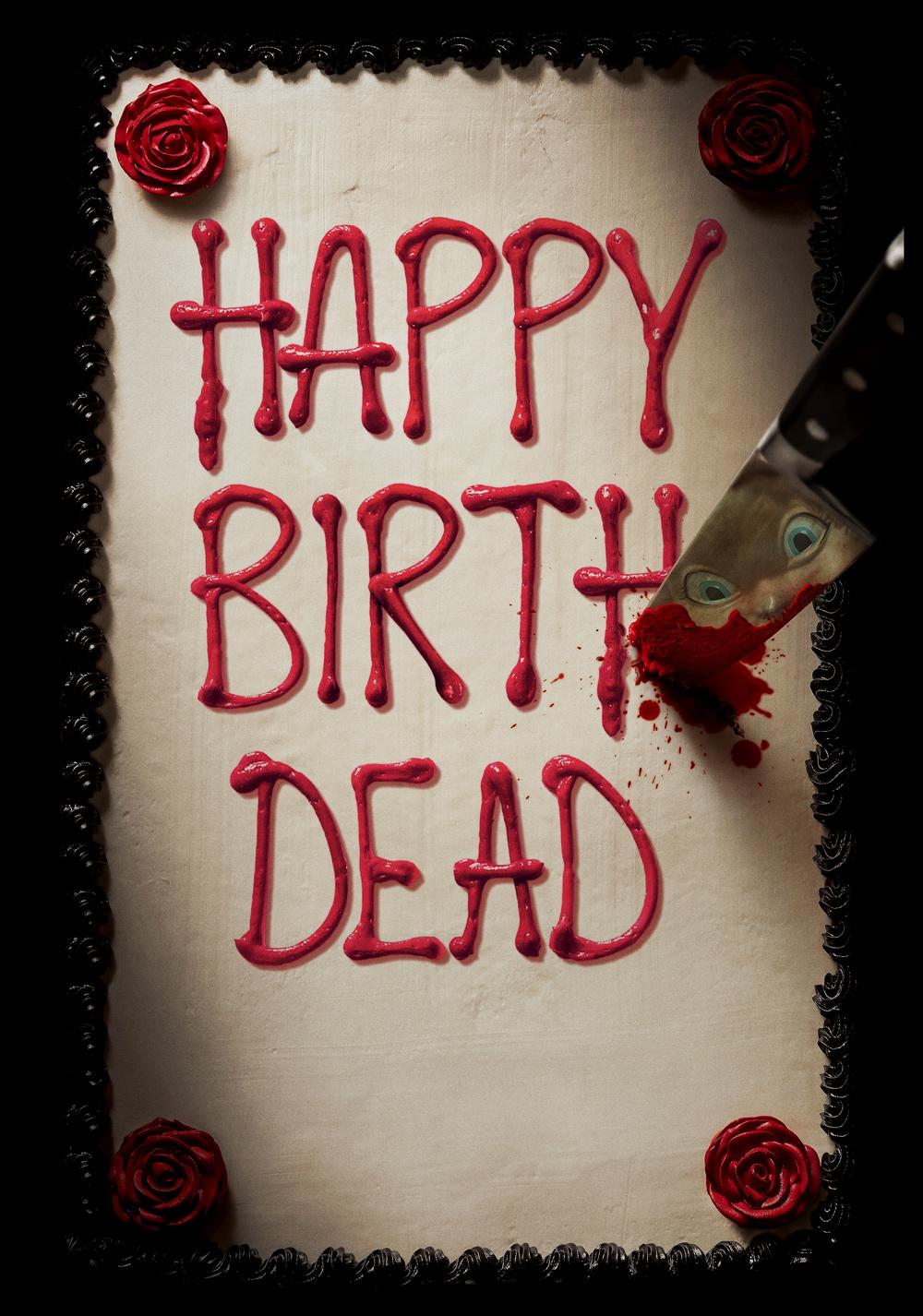 happy death day stream hd filme