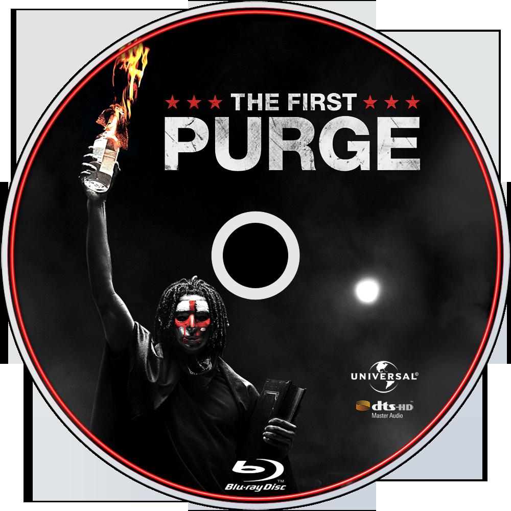 The Purge 4 Movie Fanart Fanart Tv