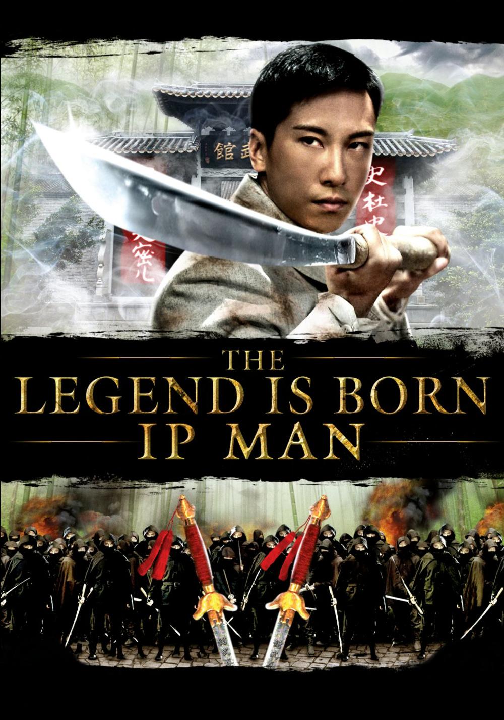 ip man 4 full movie download