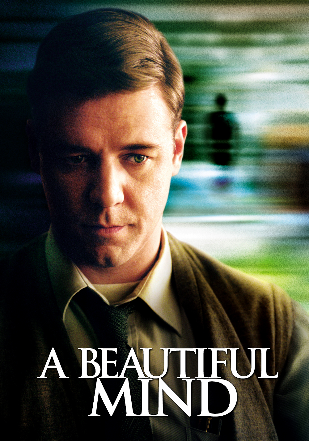 a beautiful mind movie fanart fanarttv