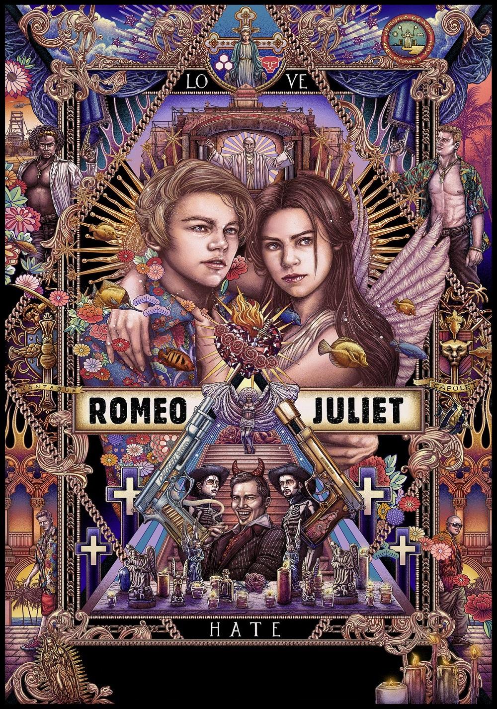 Romeo Juliet Movie In Tamilcleangoodsite