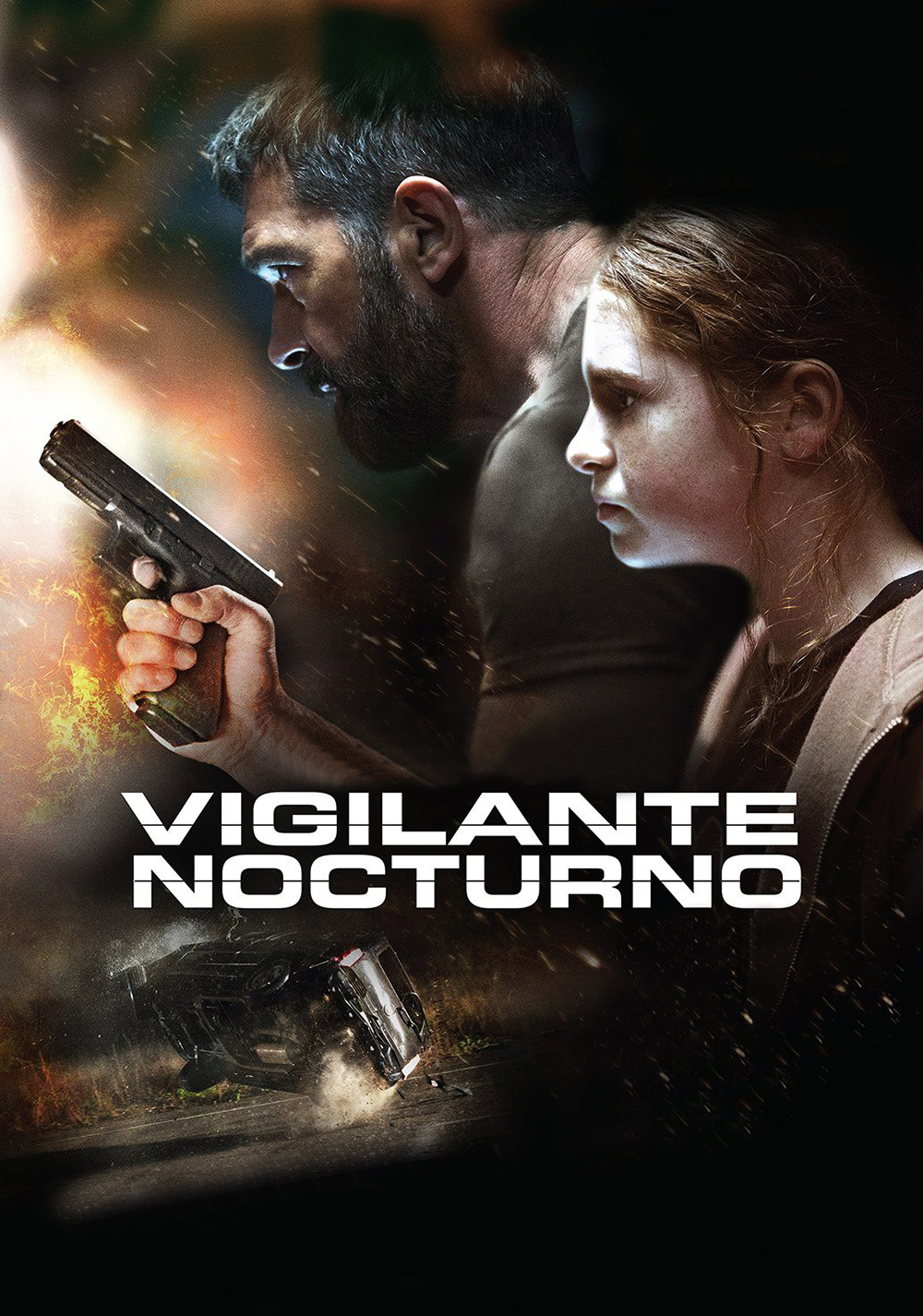 Security Movie