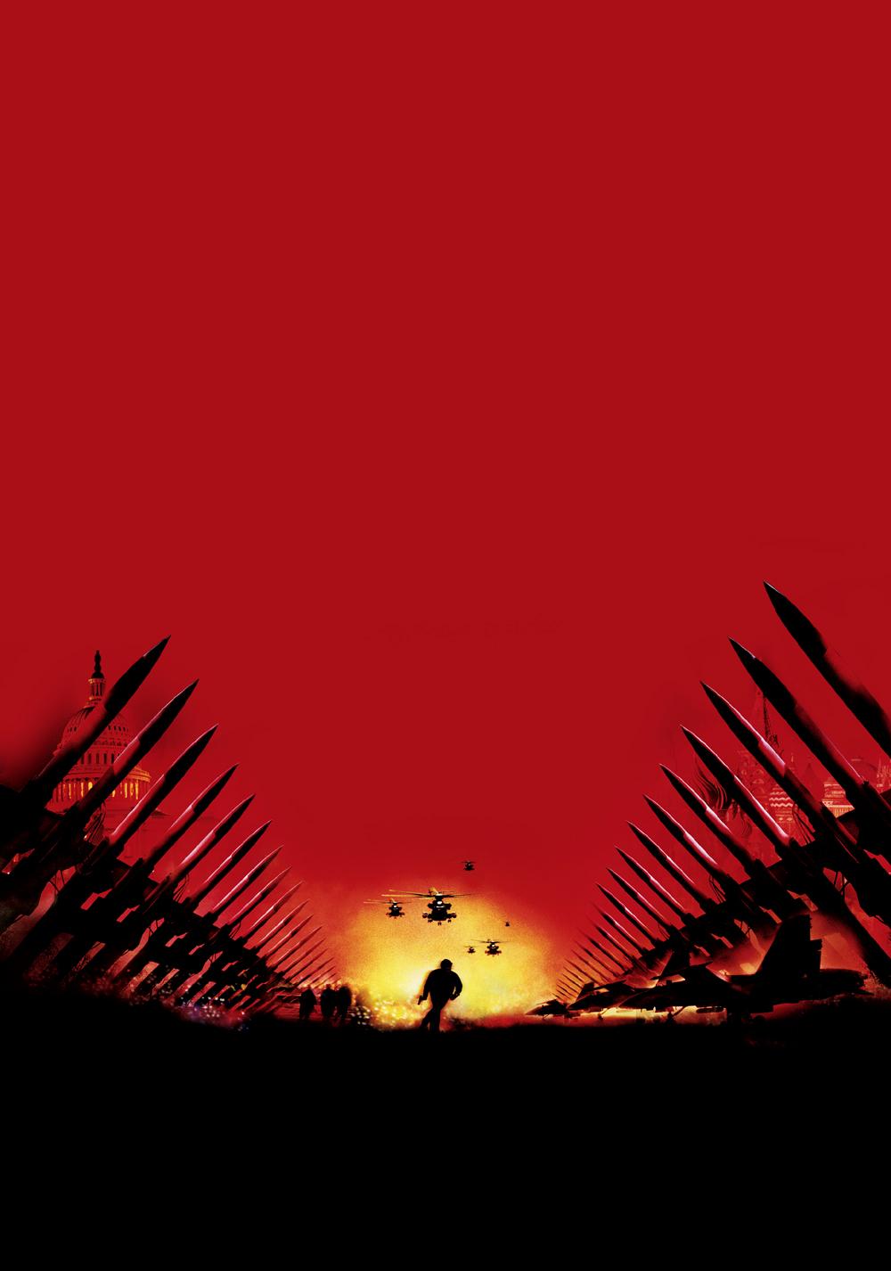 the sum of all fears movie fanart fanarttv