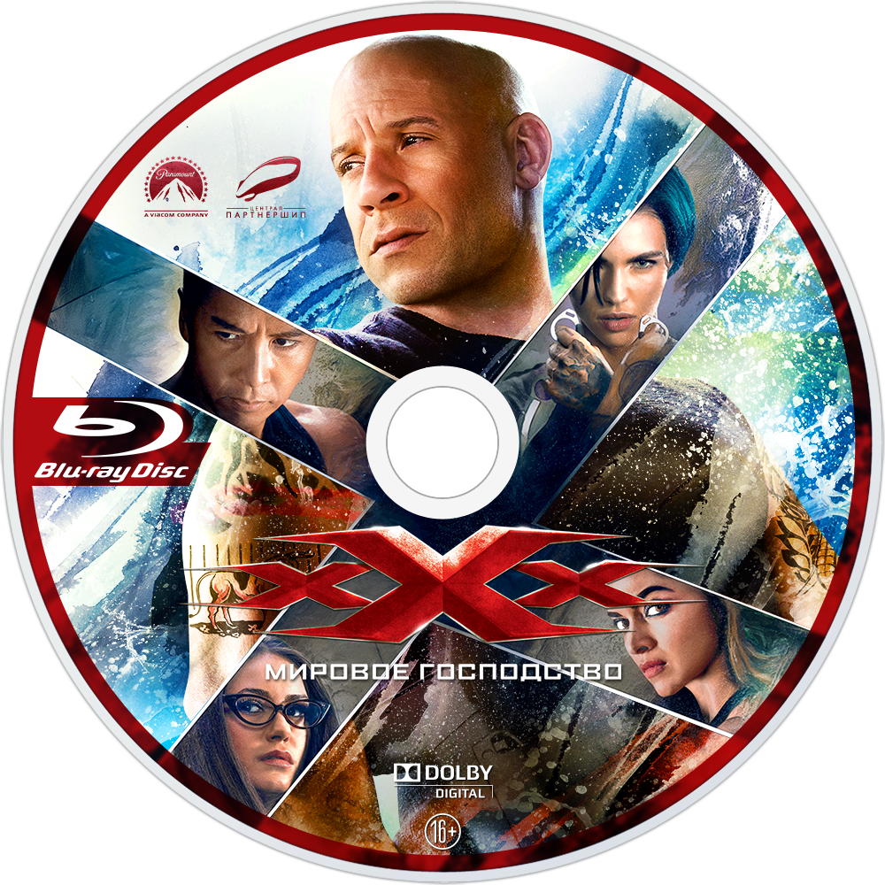 Xxx Dvd Free 30