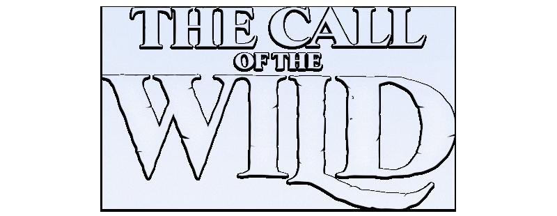 Call Of The Wild Movie Fanart Fanart Tv