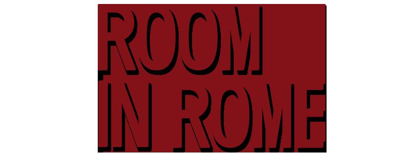 Room In Rome  Full Movie Watch Free Online