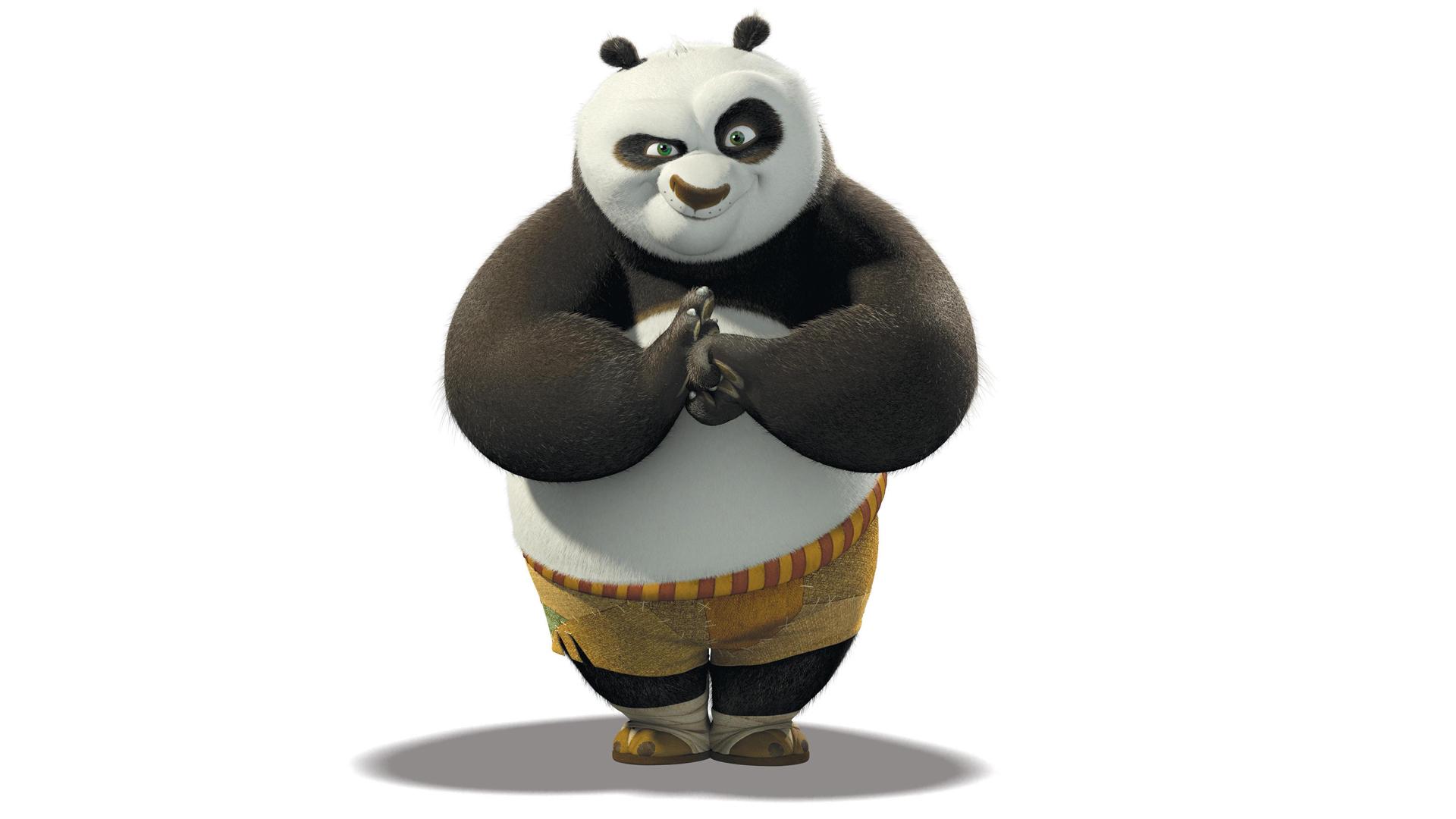 kung fu panda 2 movie download