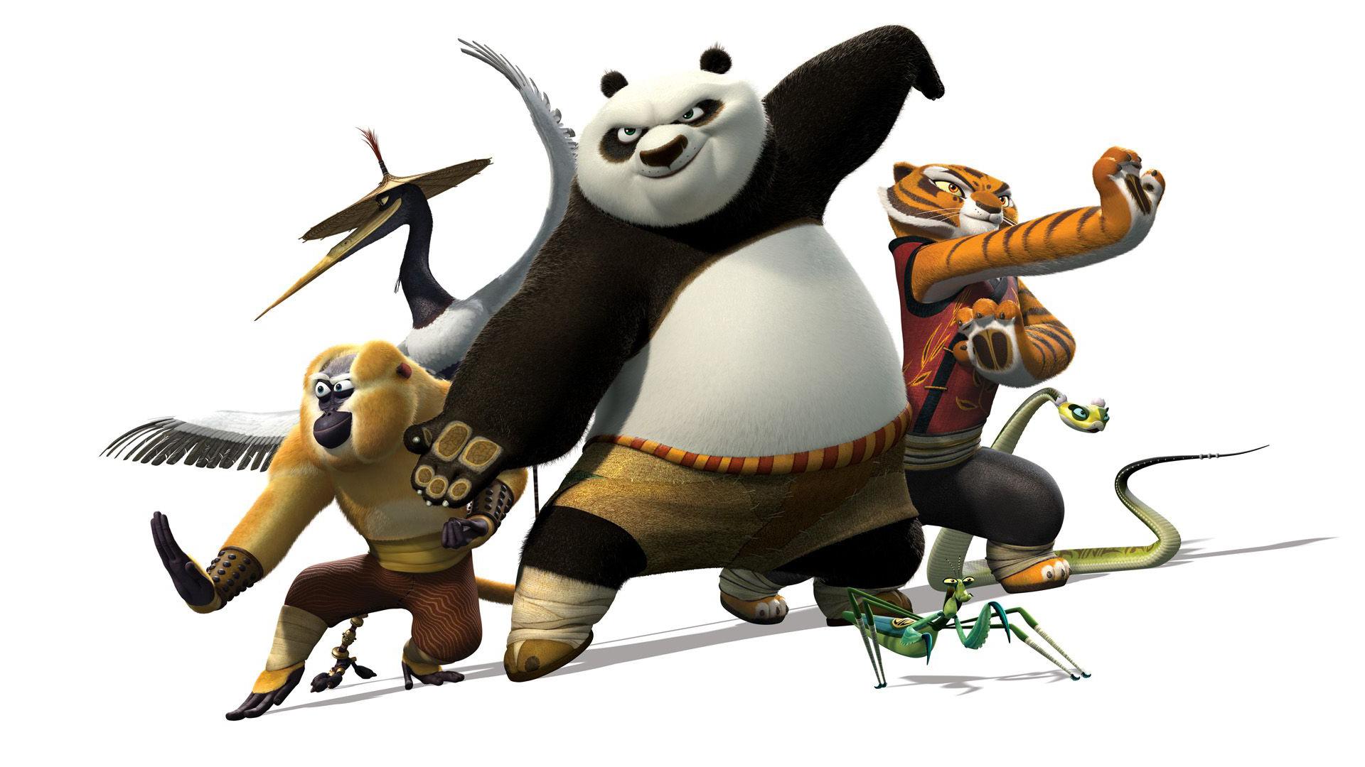 Kung fu panda full movie in hindi free download 3gp createlivin.