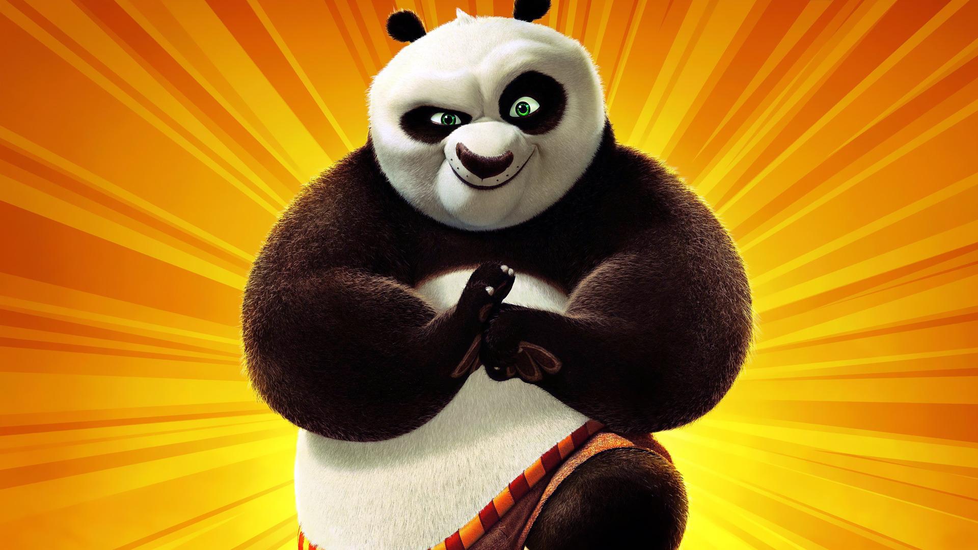 download torrent kung fu panda 2