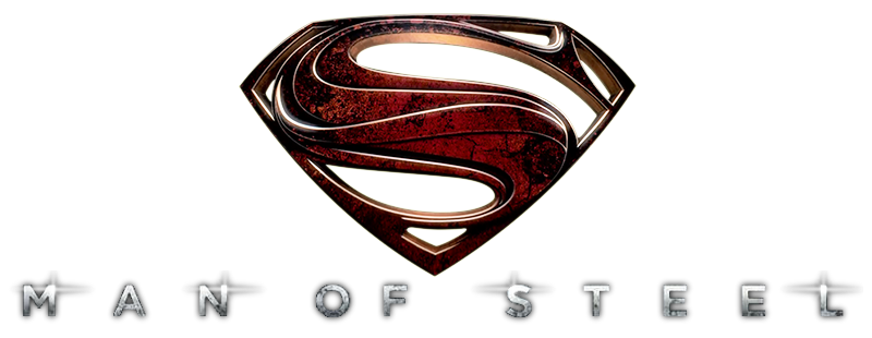 new mattel superman man of steel superhero figures works